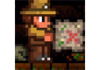 Terraria-App-for-pc-download