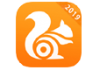 UC-Browser-App-for-pc-download