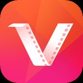 Vidmate App For PC,Laptop,Windows 7,8,10,XP Free Download