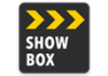 Showbox-for-pc-download